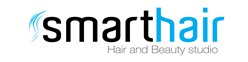Smart Hair On Queen Street - WAXING AND PERMANENT HAIR STRAIGHTENING SPECIALIST IN AUCKLAND CITY