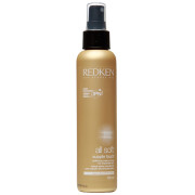 suppletouch_allsoft_redken_150ml