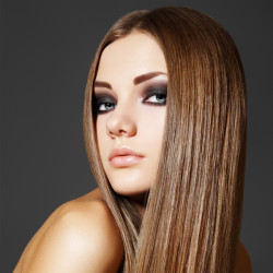 WAXING AND PERMANENT HAIR STRAIGHTENING SPECIALIST IN AUCKLAND CITY